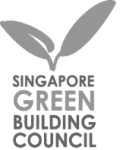 Green-council-logo-e1466460291349-120x150