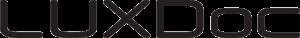 luxdoc-logo