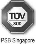 PSB-Singapore-e1466460418481-123x150