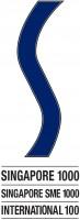 S1000 Family Logo