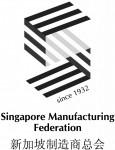 SMF-logo-e1466460379772-119x150