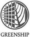 greenship-logo-e1466457881165