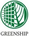 greenship logo